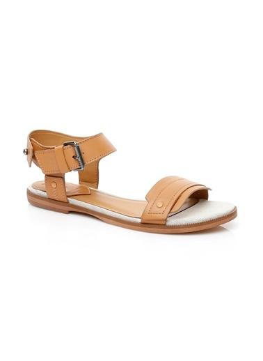 Sandalet-G-Star